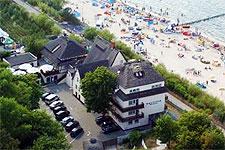 Chorwacja tanie rozmowy apartamenty nad morzem 2016